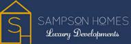 Sampson Homes