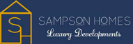 Sampson Homes